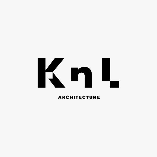 Logotype KnL