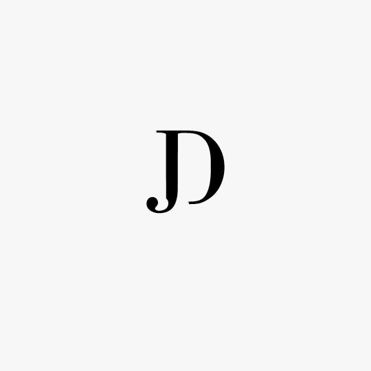 Monogramme de Jean Dietrich