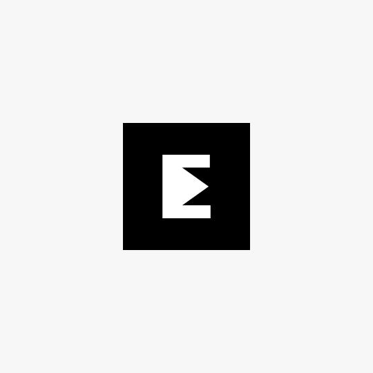 Logotype d'Euro Motors